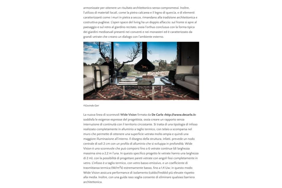 area publications 2