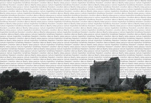 KTH_Cisternino 2008