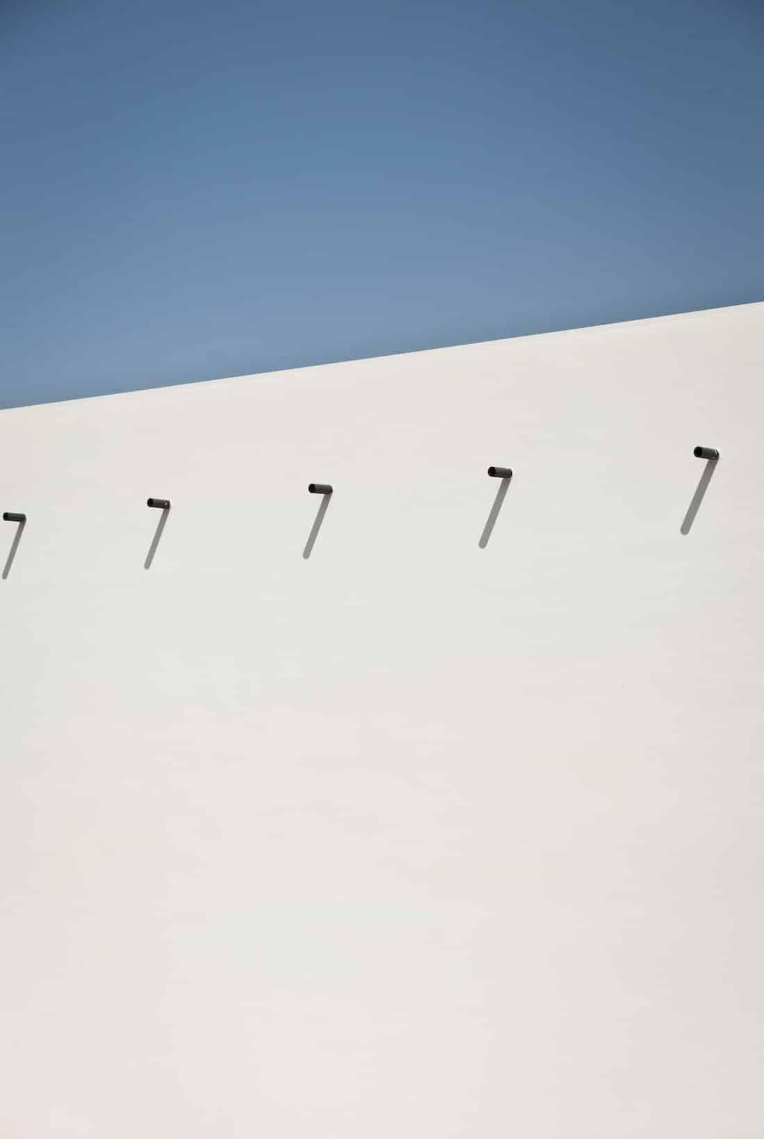 Corsaro Architetti progetto Casa Ceno 06
