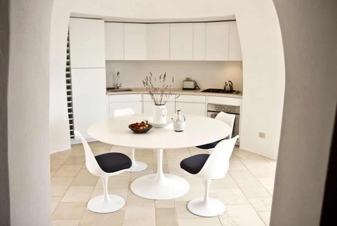 Corsaro Architetti progetto Casa Monaci 07
