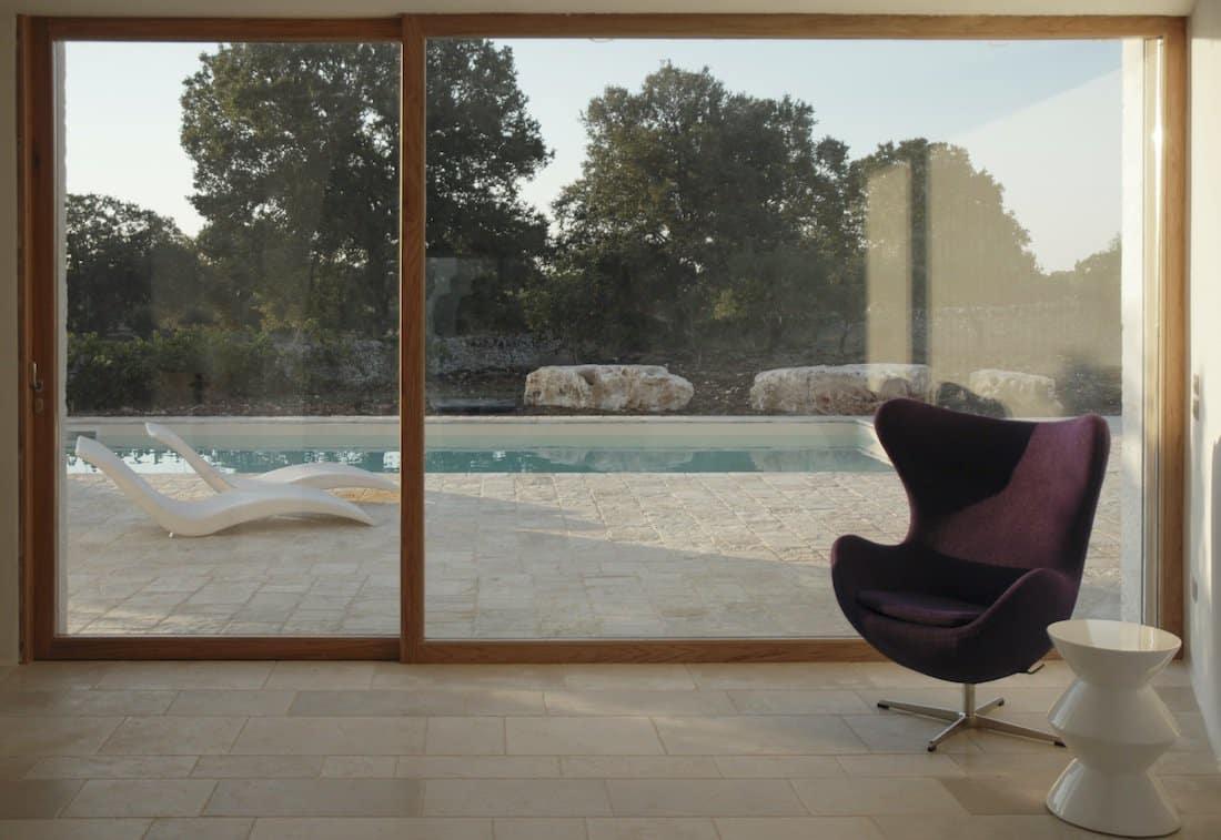 Corsaro Architetti progetto Casa Monaci 09