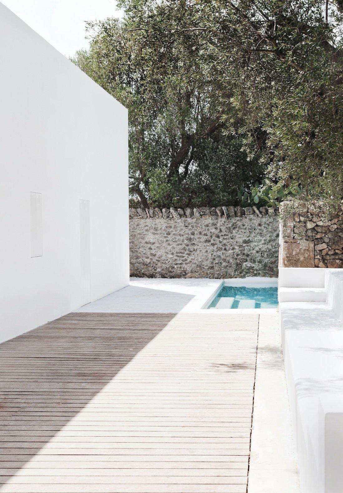 Corsaro Architetti progetto Casa Sorrentino 08