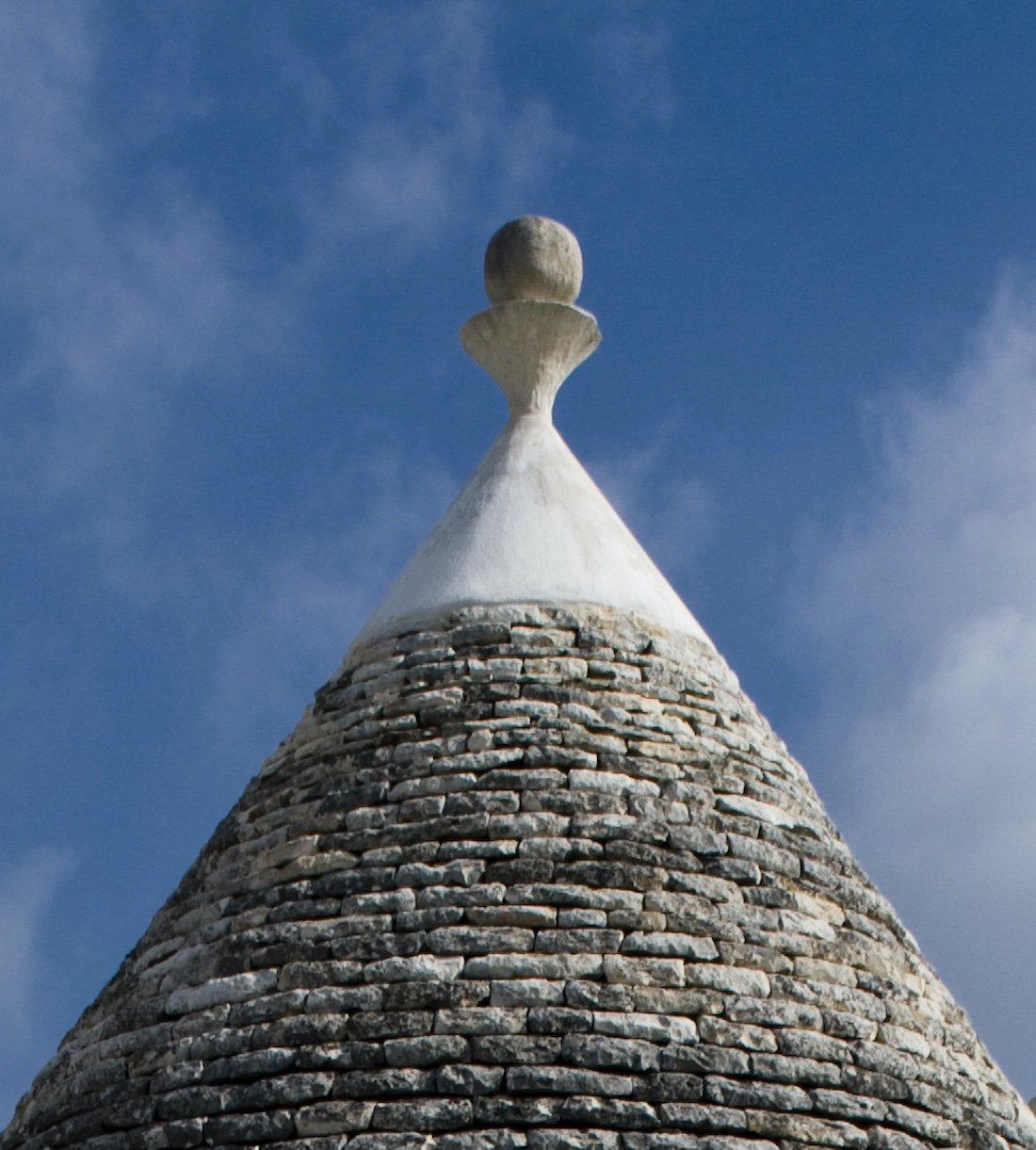 Corsaro Architetti progetto Masseria Calongo 11