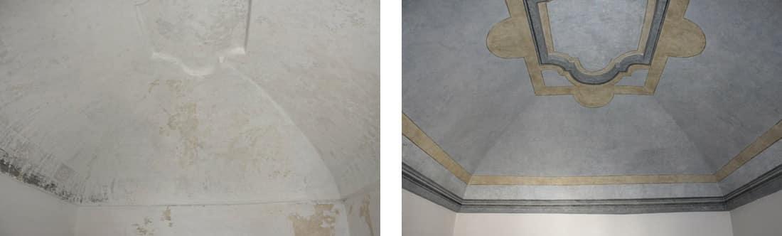 Corsaro Architetti progetto Palazzo Lagravinese 05