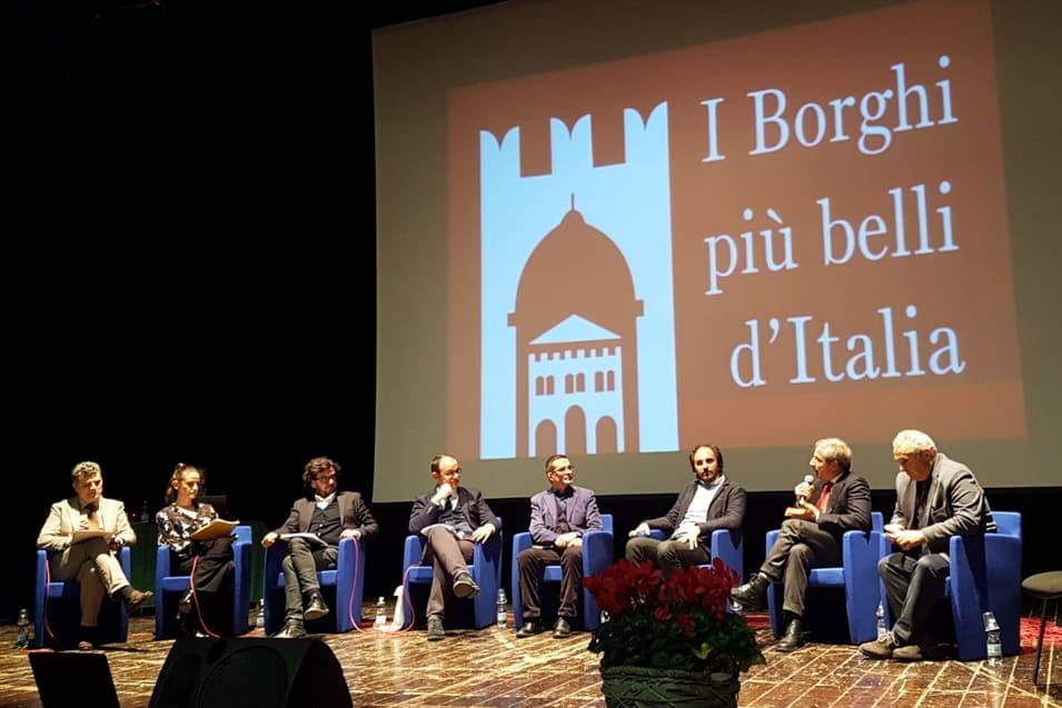 i borghi piu belli d'italia 6