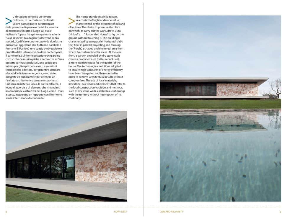 Architects meet in Selinunte - 6a Edizione 02