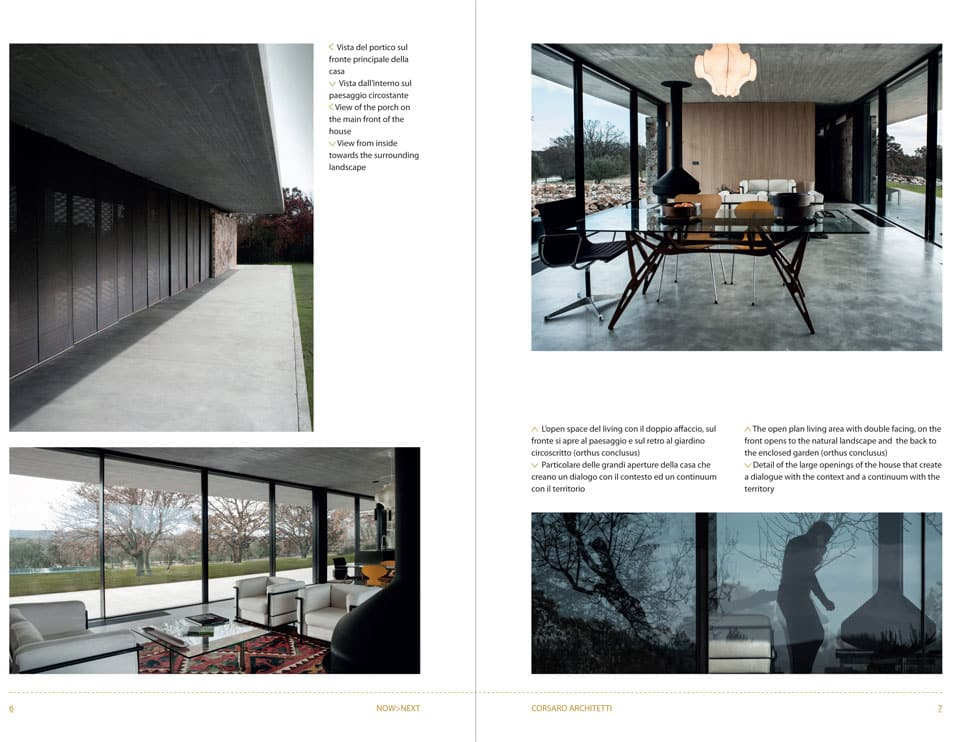 Architects meet in Selinunte - 6a Edizione 03