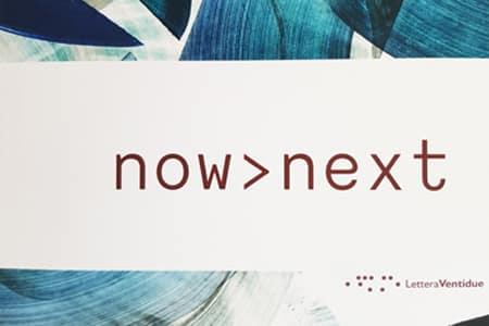 now></noscript>next