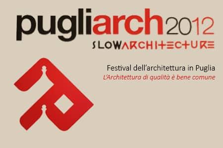 pugliarch-2012