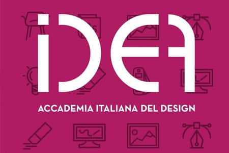 lectures ideacademy