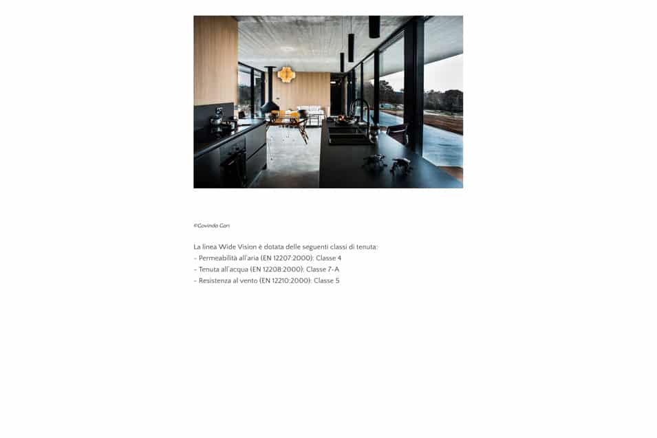area publications 3