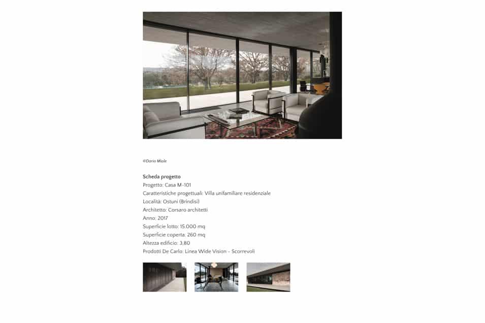 area publications 4