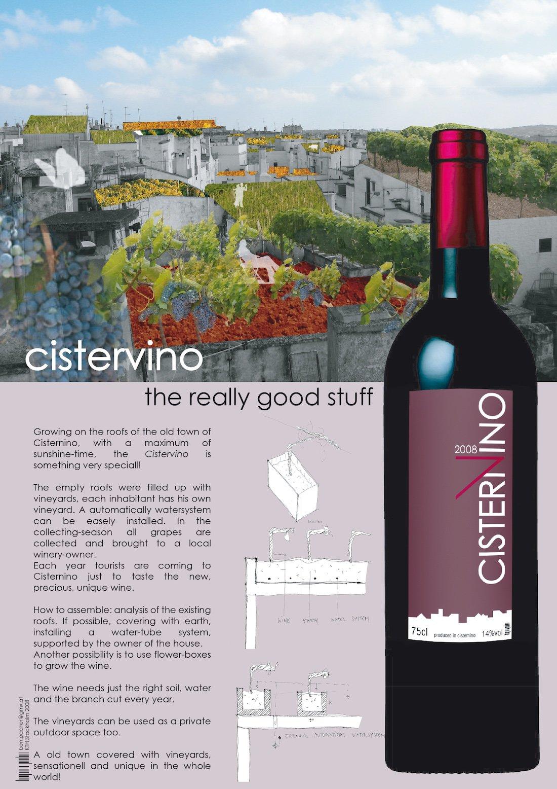 KTH_Cisternino 2008 05
