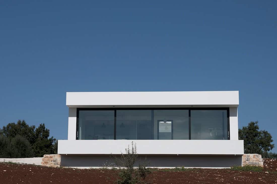 Corsaro Anchitetti progetto Casa Cicerali 03
