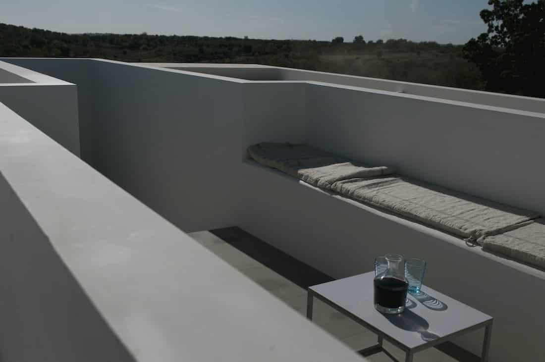 Corsaro Anchitetti progetto Casa Cicerali 07