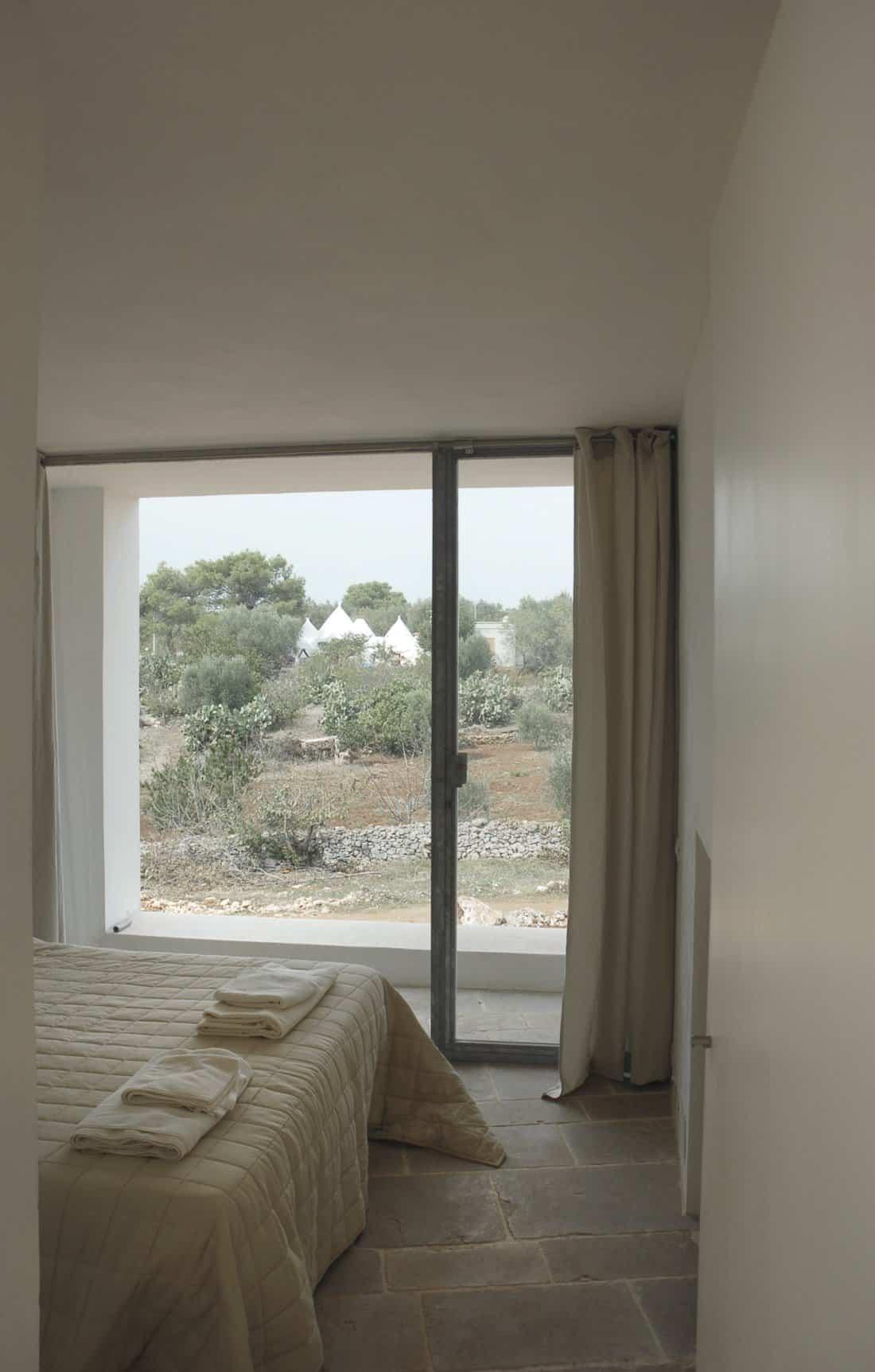 Corsaro Architetti progetto Casa Giancamisa 07