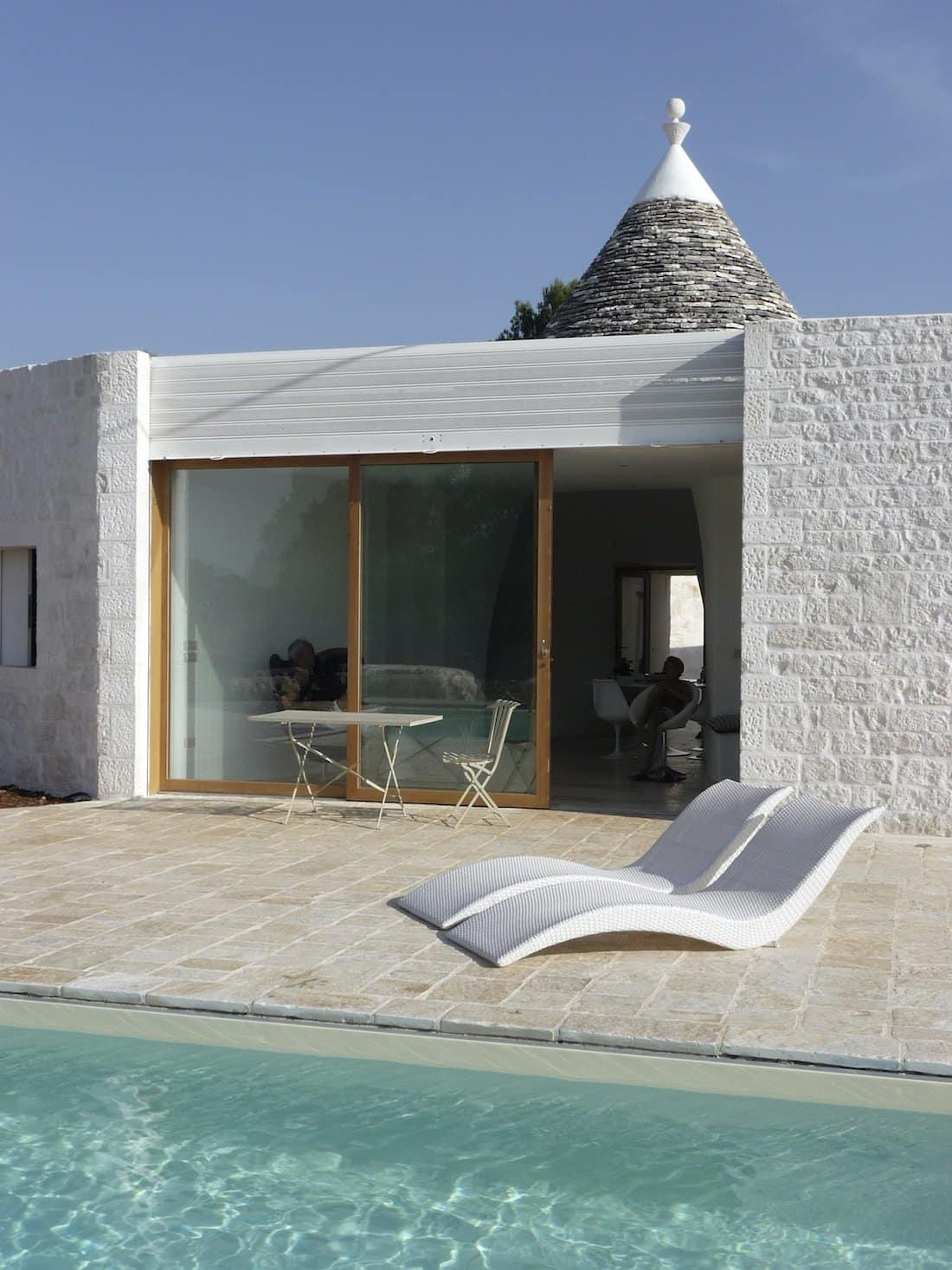 Corsaro Architetti progetto Casa Monaci 02