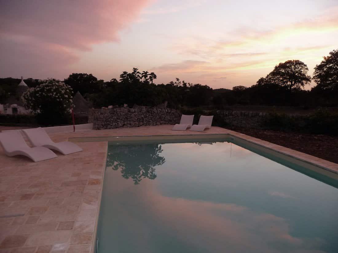 Corsaro Architetti progetto Casa Monaci 04
