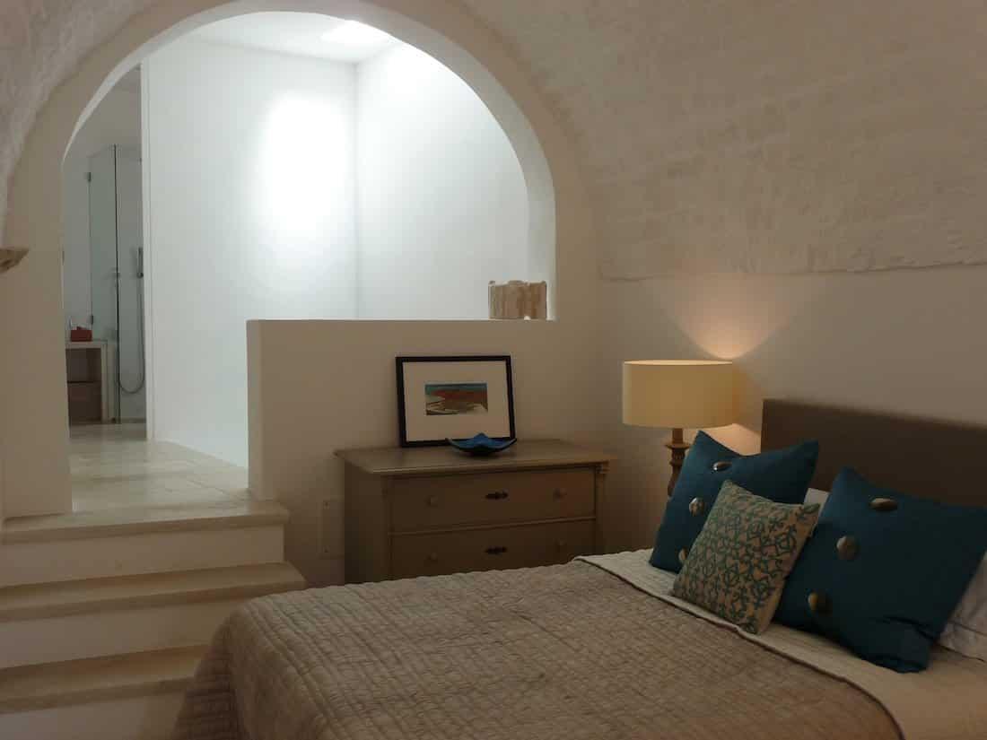 Corsaro Architetti progetto Casa Monaci 08