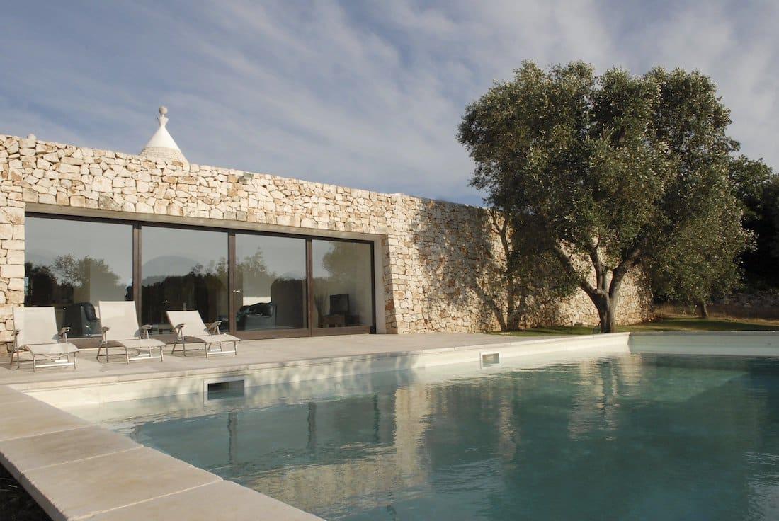 Corsaro Architetti progetto Casa Solari 02