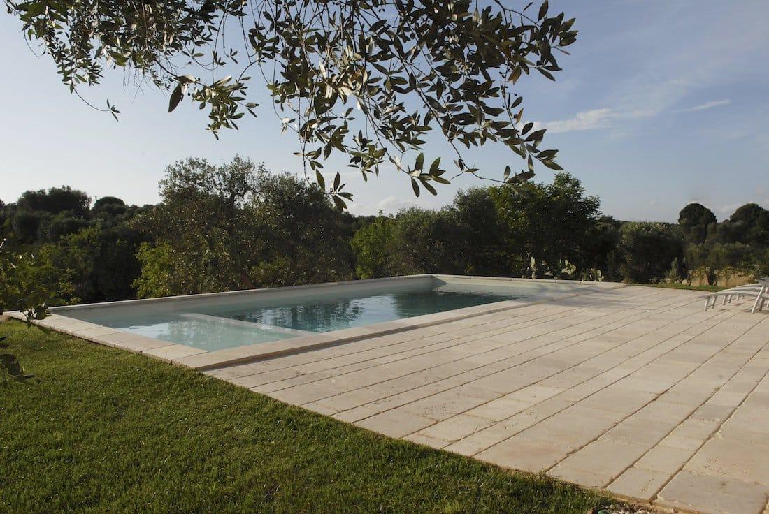 Corsaro Architetti progetto Casa Solari 03