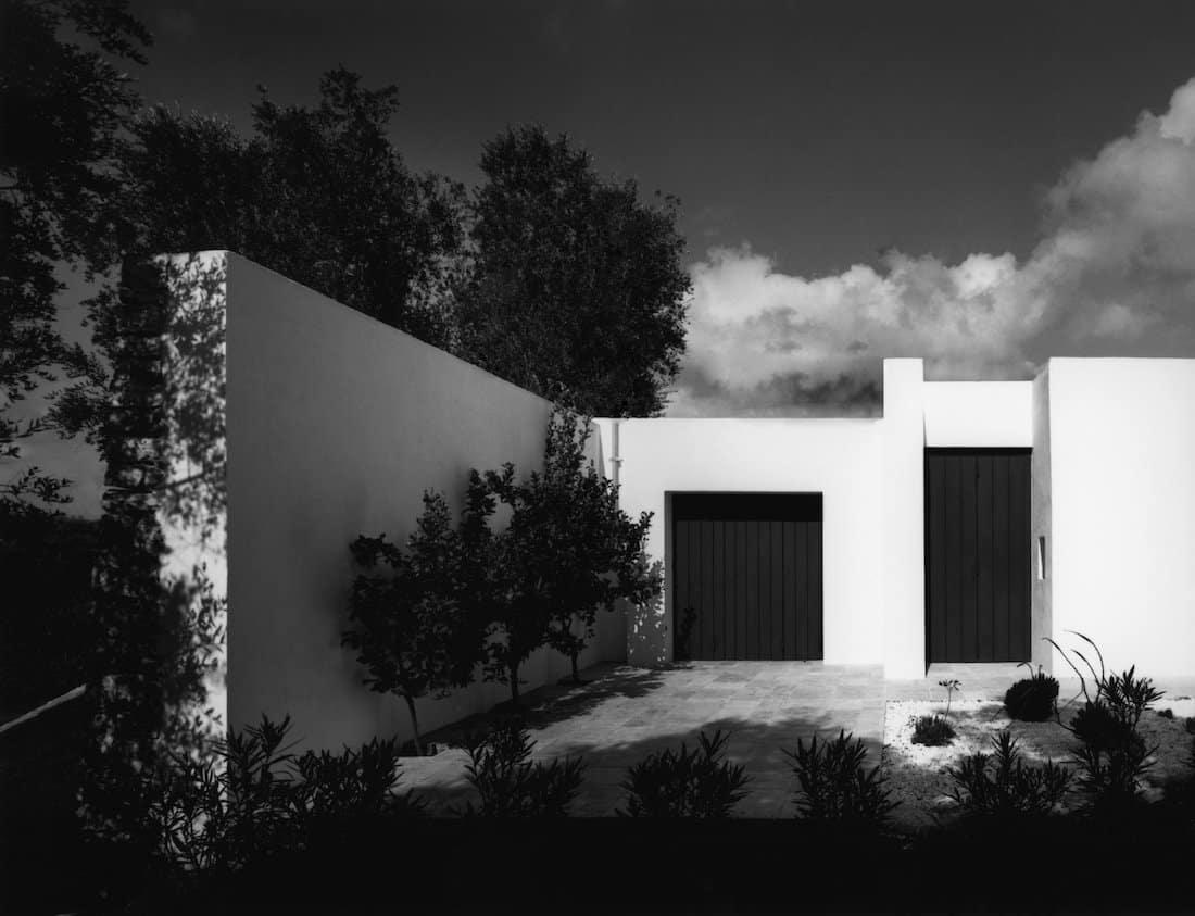 Corsaro Architetti progetto Casa Solari 06