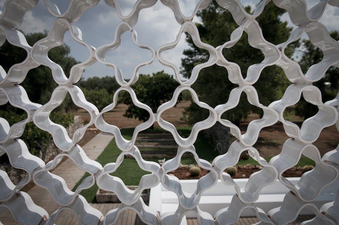Corsaro Architetti progetto Casa Sorrentino 11