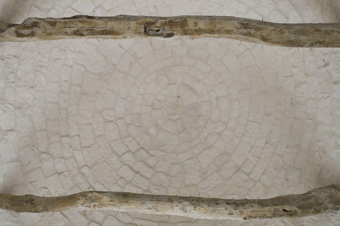 Corsaro Architetti progetto Masseria Calongo 10